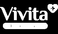 Vivita Chăm Sóc Sức Khoẻ & Sắc Đẹp