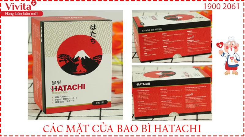 phan biet that gia vien uong hatachi