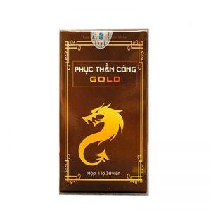 phuc than cong