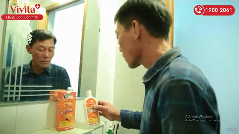 nutridentiz