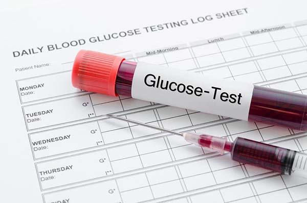chi so glucose 3