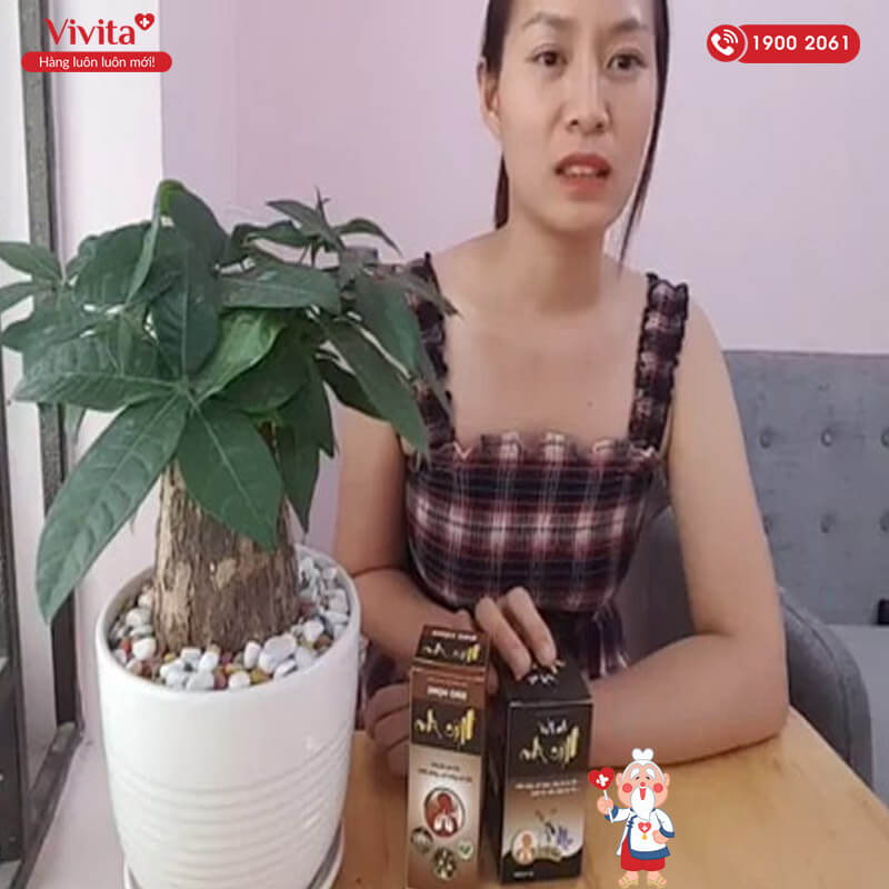 review an phế mộc an