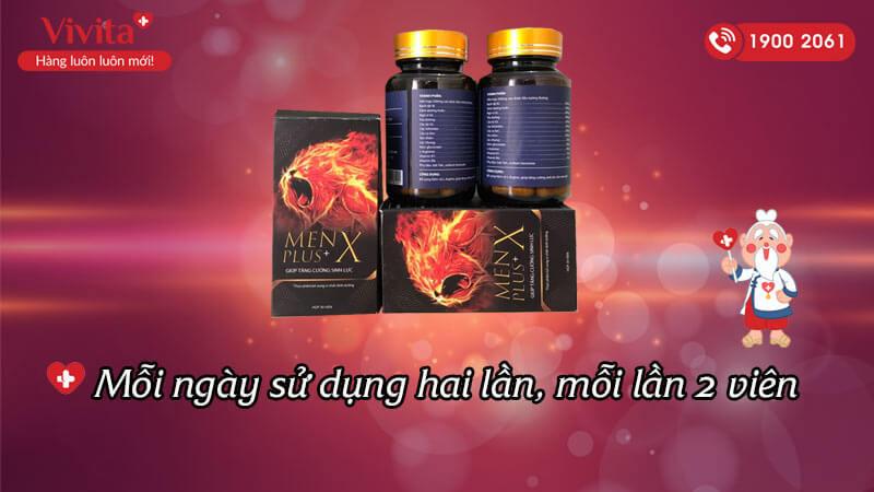 tang cuong sinh ly menx plus