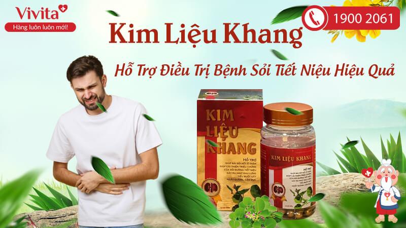 kim lieu khang