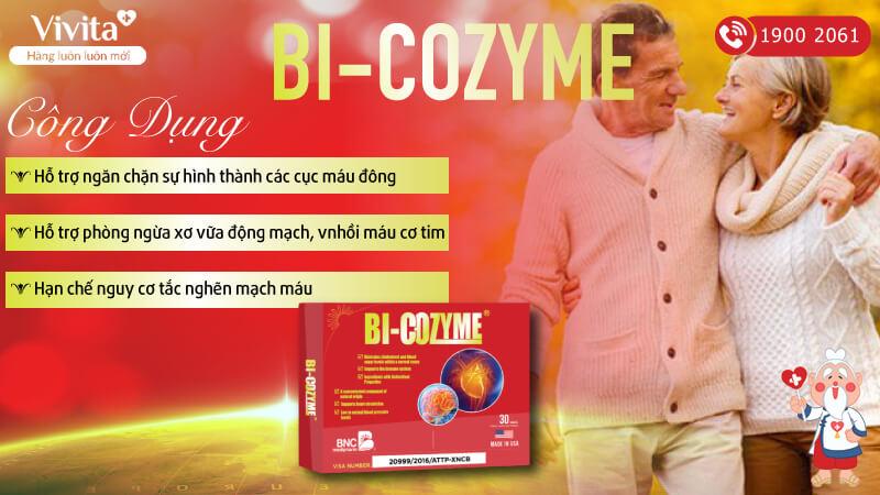 bi-cozyme