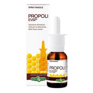 spray nasale propoli.evsp