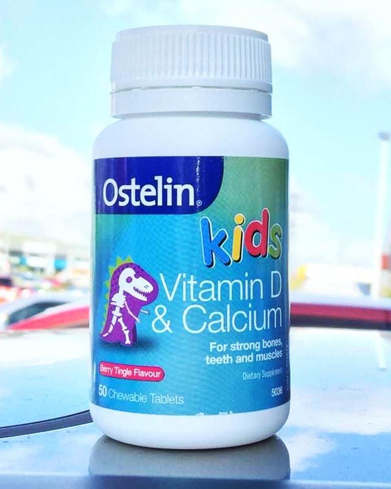 canxi-cho-be-Kids-Calcium-&-Vitamin-D3-Ostelin