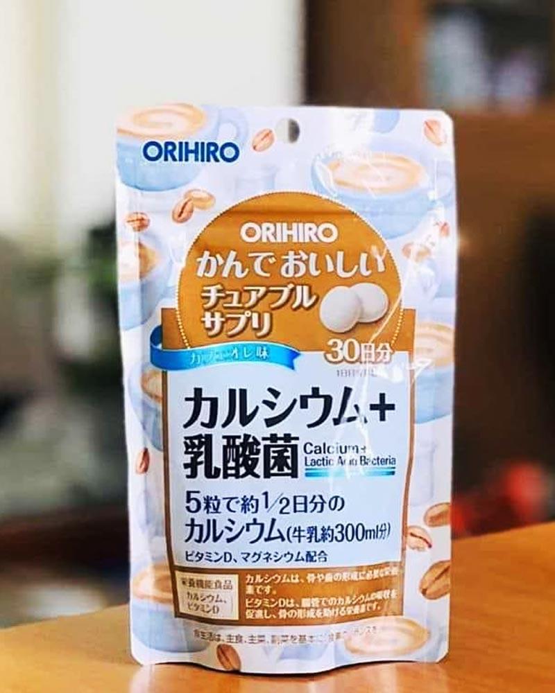 canxi-orihiro
