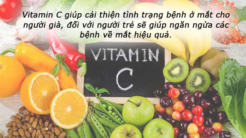 vitamin-C-bo-mat-va-lan-da