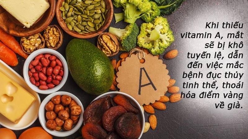 vitamin-a-vitamin-bo-mat-thong-dung-nhat