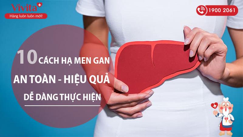 10-cach-ha-men-gan-an-toan-hieu-qua-de-dang-thuc-hien