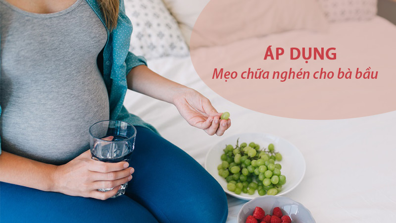 ap-dung-meo-chua-nghen-cho-ba-bau