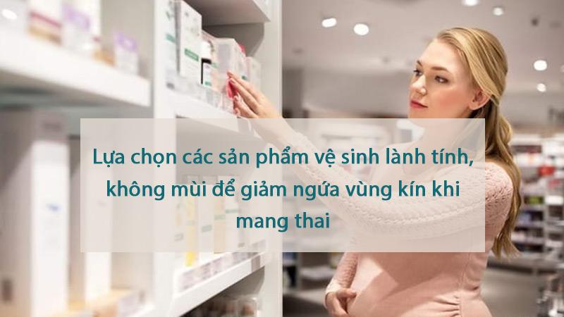 ba-bau-bi-ngua-vung-kin-nen-lua-chon-san-pham-ve-sinh-lanh-tinh-khong-mui