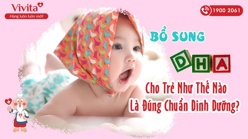 bo-sung-dha-cho-tre-nhu-the-nao-de-dung-chuan-dinh-duong