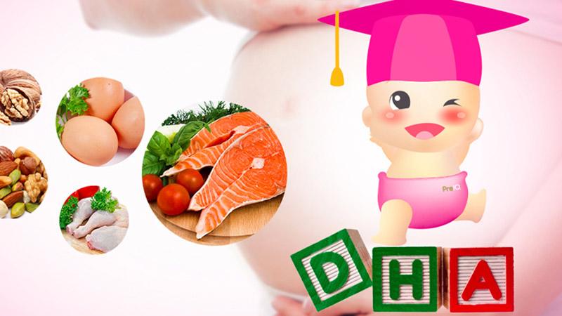 bo-sung-dha-giai-doan-mang-thai