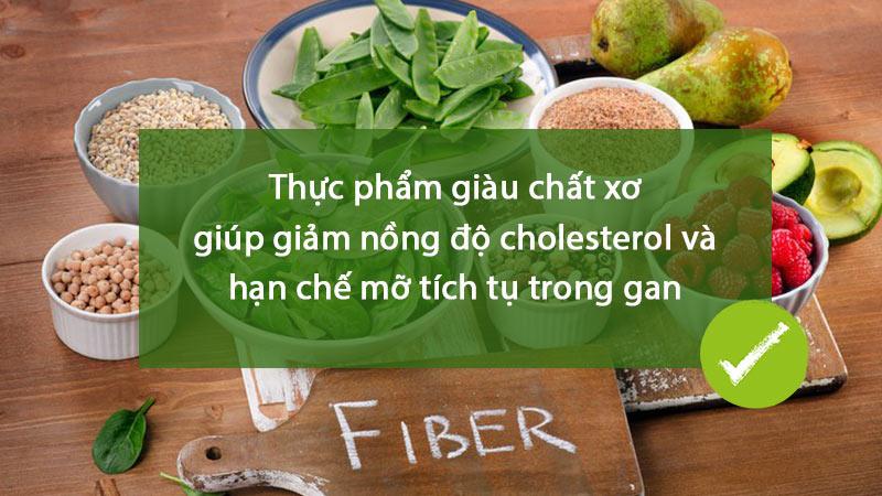 bo-sung-them-chat-xo-giup-giam-cholesterol-cho-nguoi-bi-gan-nhiem-mo