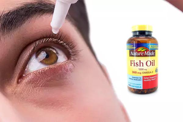 dau-ca-bo-mat-Nature-Made-Fish-Oil-1200mg