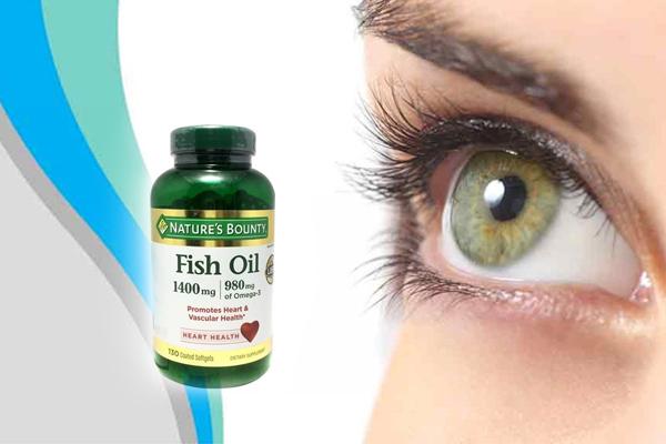 dau-ca-bo-mat-Natures-Bounty-Fish-Oil