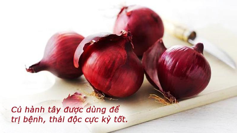 hanh-tay-thai-doc-co-the-hieu-qua