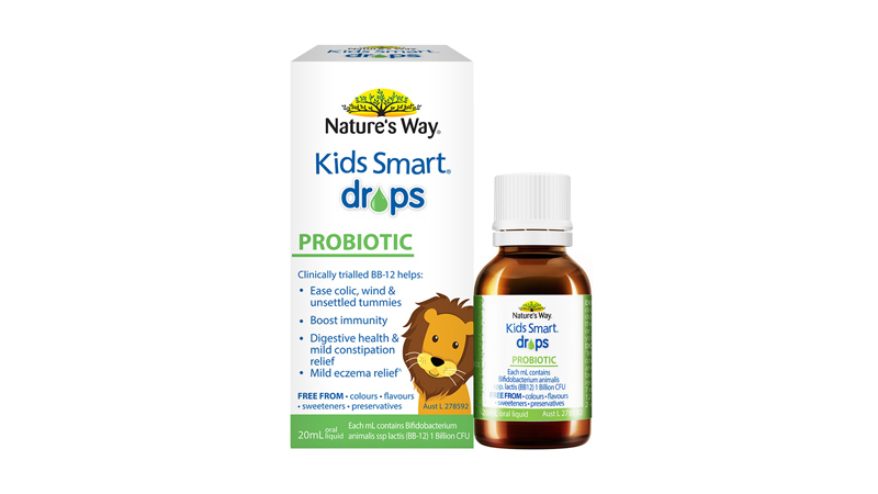 men-vi-sinh-cho-tre-so-sinh-Nature's-Way-Kids-Smart