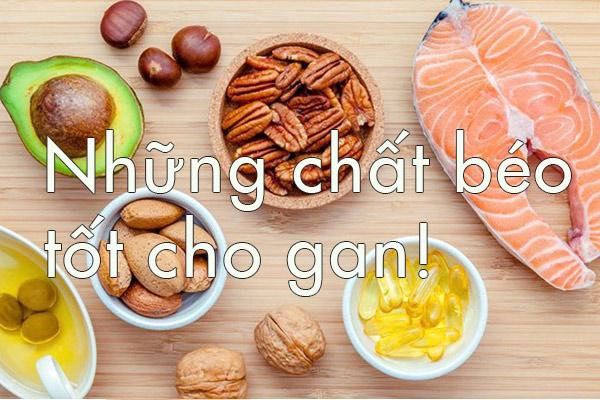nap-chat-beo-tu-thuc-vat-dong-vat-tot-cho-gan