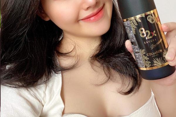 nuoc-uong-dep-da-colagen-Sakura-Premium-Collagen-82X