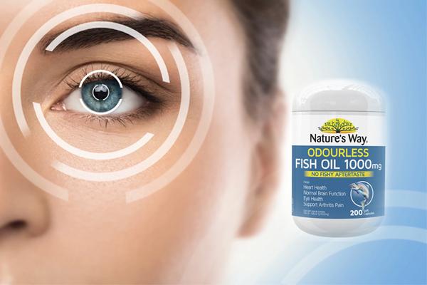 san-pham-bo-mat-Natures-Way-Odourless-Fish-Oil