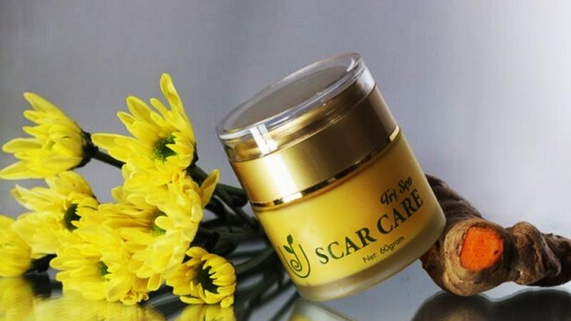 san-pham-tri-seo-ro-scar-care
