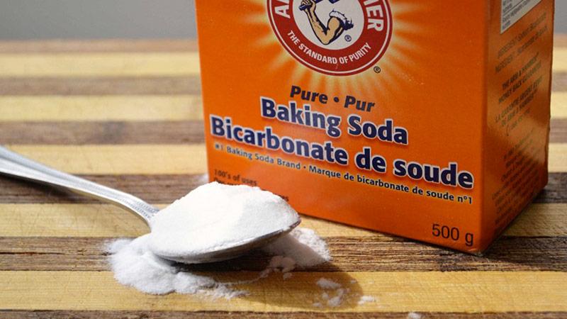 su-dung-baking-soda-giup-giam-ngua-vung-kin-khi-mang-thai