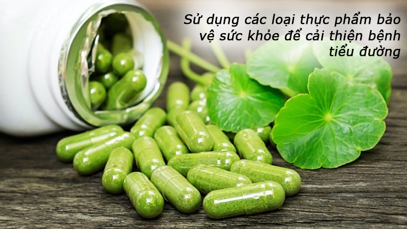 su-dung-thuc-pham-bao-ve-suc-khoe-de-cai-thien-benh-tieu-duong