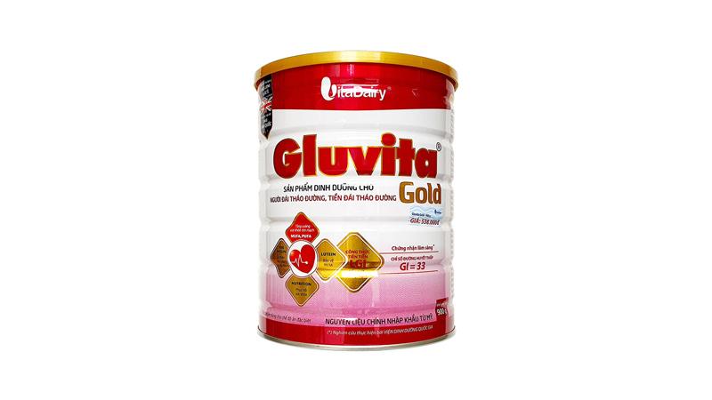 sua-danh-cho-nguoi-tieu-duong-gluvita