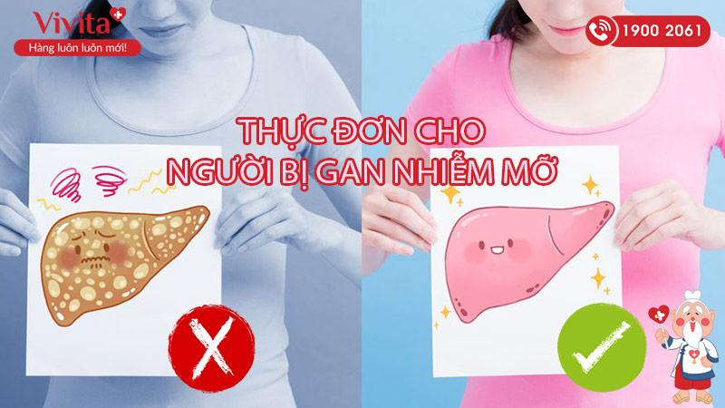 thuc-don-cho-nguoi-bi-gan-nhiem-mo