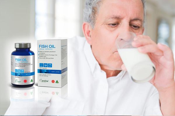 thuoc-bo-mat-cho-nguoi-gia-Careline-Fish-Oil-1000mg