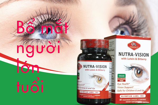 thuoc-bo-mat-nguoi-gia-Nutra-Vision-with-Lutein-&-Bilberry