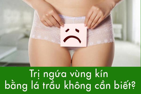 tri-ngua-vung-kin-bang-la-trau-khong-va-nhung-dieu-can-biet