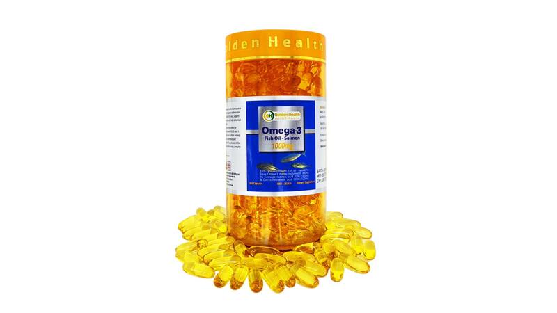 vien-uong-dau-ca-hoi-Omega-3-Golden-Health