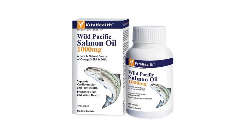 vien-uong-dau-ca-hoi-Wild-Pacific-Salmon-Oil