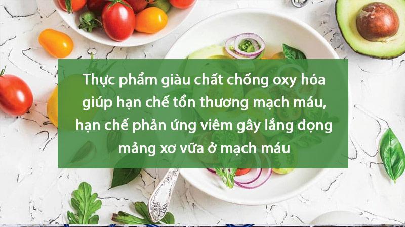 xo-vua-dong-mach-nen-an-thuc-pham-giau-chat-chong-oxy-hoa