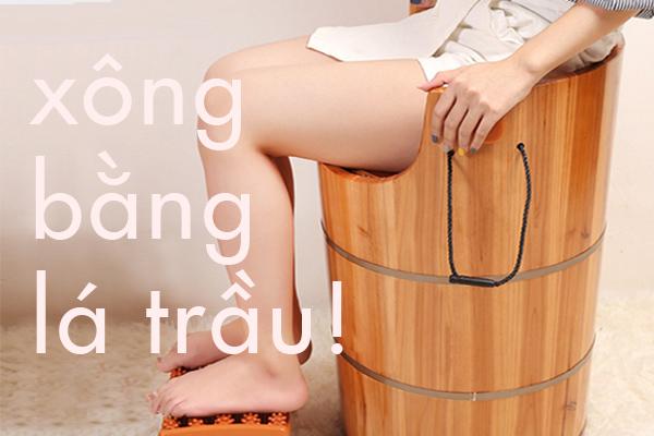 xong-vung-kin-bang-la-trau-khong