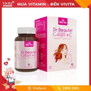 Dr. Beautin Super Collagen +C