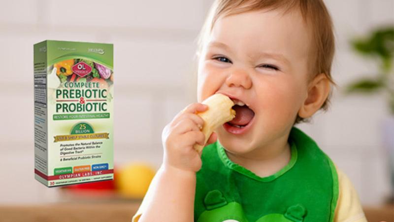 vien-uong-vitamin-cua-my-cho-tre-bieng-an-Complete-Prebiotic-and-Probiotic