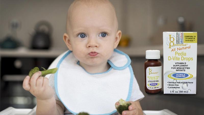 vitamin-cua-my-cho-tre-bien-an-Pedia-Poly---Vite-Drops