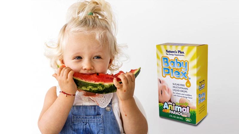 vitamin-cua-my-giup-tre-bien-an-nature-plus-baby-plex