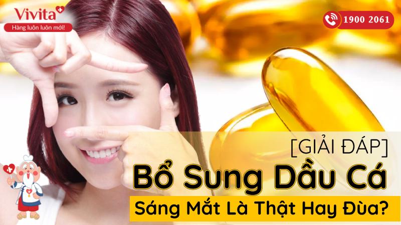 bo-sung-dau-ca-sang-mat-that-hay-la-dua