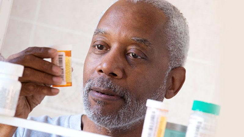 cách chọn thuốc bổ mắt
