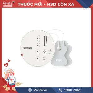 Máy massage điện tử HV-F013