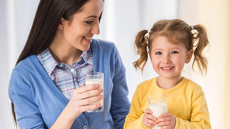 mua sữa của viện dinh dưỡng ở đâu