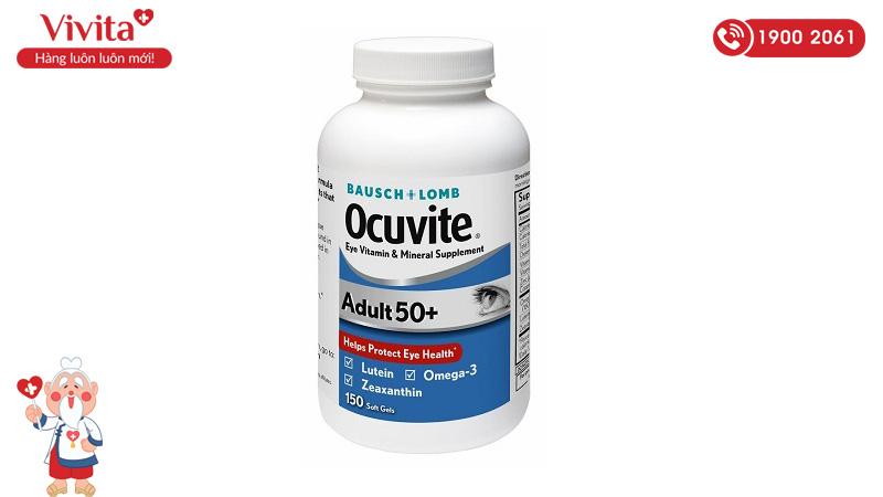 thuốc cho người già ở Mỹ