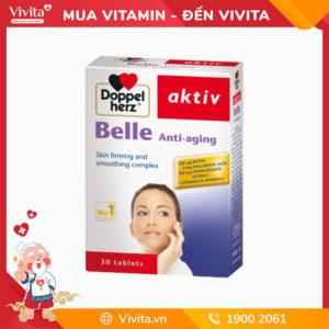 Belle-Anti-Aging-1