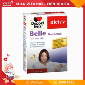 Belle-Hairnakin-1
